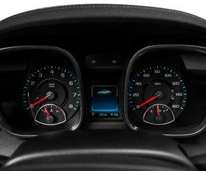 22 0cbe Đánh giá chi tiết xe Chevrolet Malibu 2014