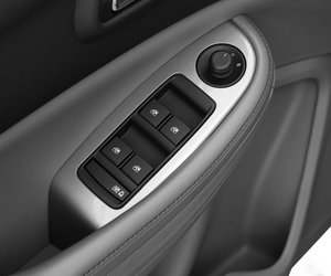 25 e920 Đánh giá chi tiết xe Chevrolet Malibu 2014