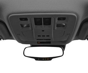 26 7823 Đánh giá chi tiết xe Chevrolet Malibu 2014
