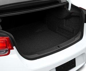 38 ea64 Đánh giá chi tiết xe Chevrolet Malibu 2014