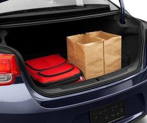 92 f3ae Đánh giá chi tiết xe Chevrolet Malibu 2014
