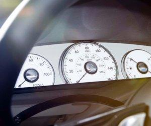 10 38e2 Đánh giá chi tiết xe Rolls Royce Ghost 2014: Mẫu sedan dành cho các đại gia