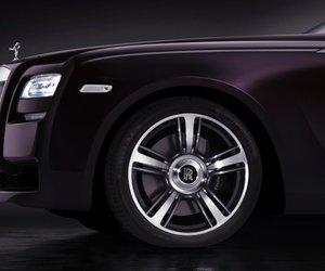 29 3436 Đánh giá chi tiết xe Rolls Royce Ghost 2014: Mẫu sedan dành cho các đại gia