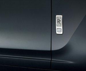38 095e Đánh giá chi tiết xe Rolls Royce Ghost 2014: Mẫu sedan dành cho các đại gia