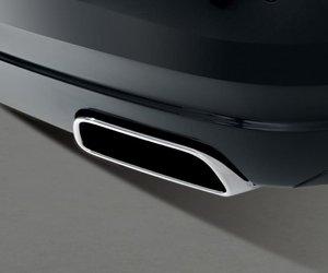 39 40f6 Đánh giá chi tiết xe Rolls Royce Ghost 2014: Mẫu sedan dành cho các đại gia