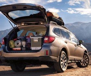 SUBARUOUTBACK201510 7b7c Đánh giá chi tiết xe Subaru Outback 2015