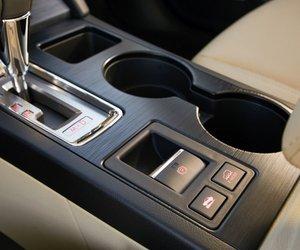 SUBARUOUTBACK201511 2fb0 Đánh giá chi tiết xe Subaru Outback 2015