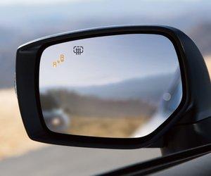 SUBARUOUTBACK201514 931b Đánh giá chi tiết xe Subaru Outback 2015