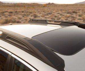 SUBARUOUTBACK201520 a003 Đánh giá chi tiết xe Subaru Outback 2015