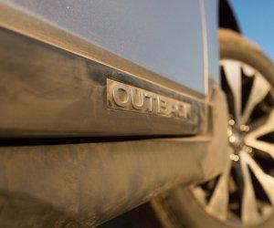 SUBARUOUTBACK201521 c093 Đánh giá chi tiết xe Subaru Outback 2015