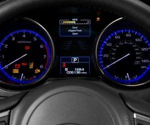 SUBARUOUTBACK201522 d224 Đánh giá chi tiết xe Subaru Outback 2015