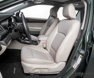 SUBARUOUTBACK201529 f7a3 Đánh giá chi tiết xe Subaru Outback 2015