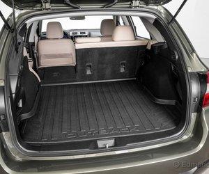 SUBARUOUTBACK201536 94ac Đánh giá chi tiết xe Subaru Outback 2015