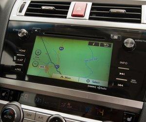 SUBARUOUTBACK201537 63e8 Đánh giá chi tiết xe Subaru Outback 2015