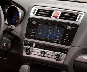 SUBARUOUTBACK201549 eef0 Đánh giá chi tiết xe Subaru Outback 2015