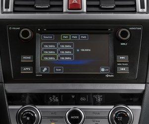 SUBARUOUTBACK201561 5b60 Đánh giá chi tiết xe Subaru Outback 2015
