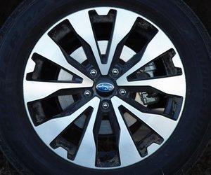 SUBARUOUTBACK20158 e378 Đánh giá chi tiết xe Subaru Outback 2015