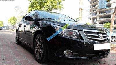 Bán xe Daewoo Lacetti SE 1.6MT đời 2010, giá cực rẻ