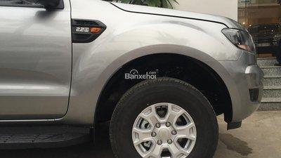 Bán xe ôtô Ford Ranger, giúp đỡ mua trả góp lên tới hơn 75%