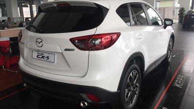 Mazda CX5 nhiều loại, trao ô tô luôn,