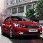 Đánh giá xe Kia Cerato 2016: Bản nâng cấp đáng giá của K3