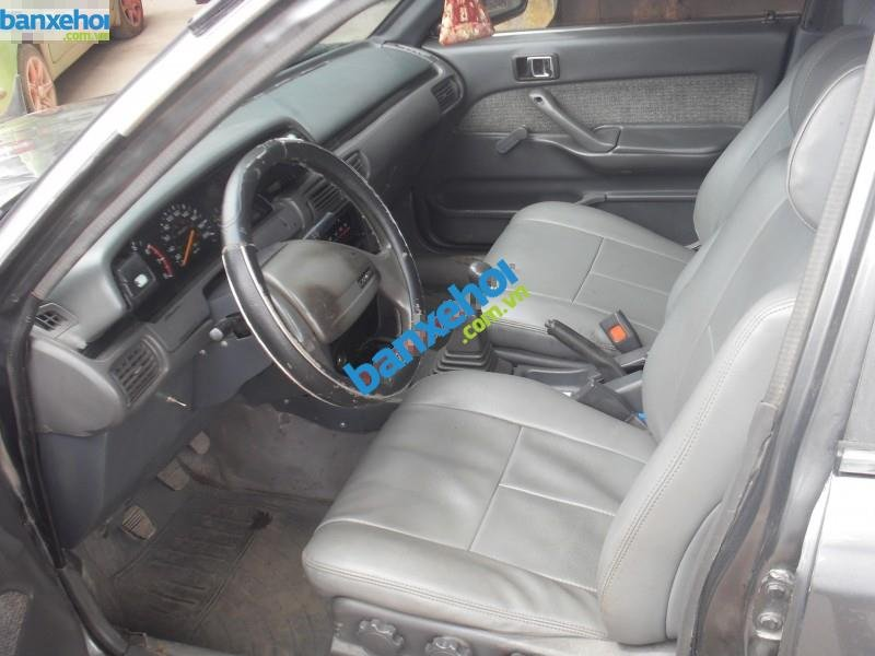 Xe Toyota Camry 1990 1993-4