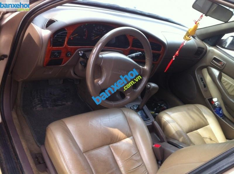Xe Toyota Camry 2.2 1994-2