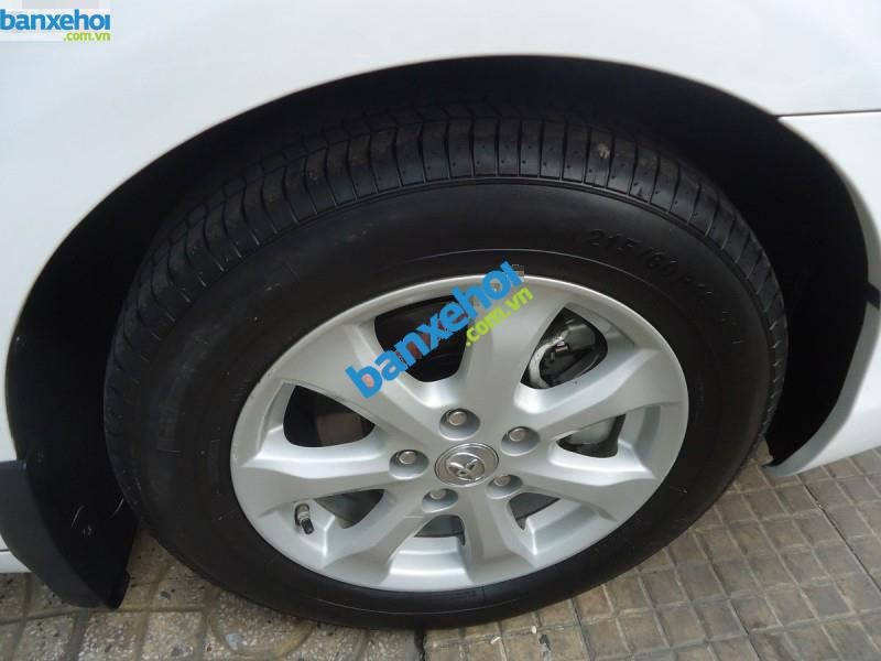 Xe Toyota Camry LE 2.5 2009-2