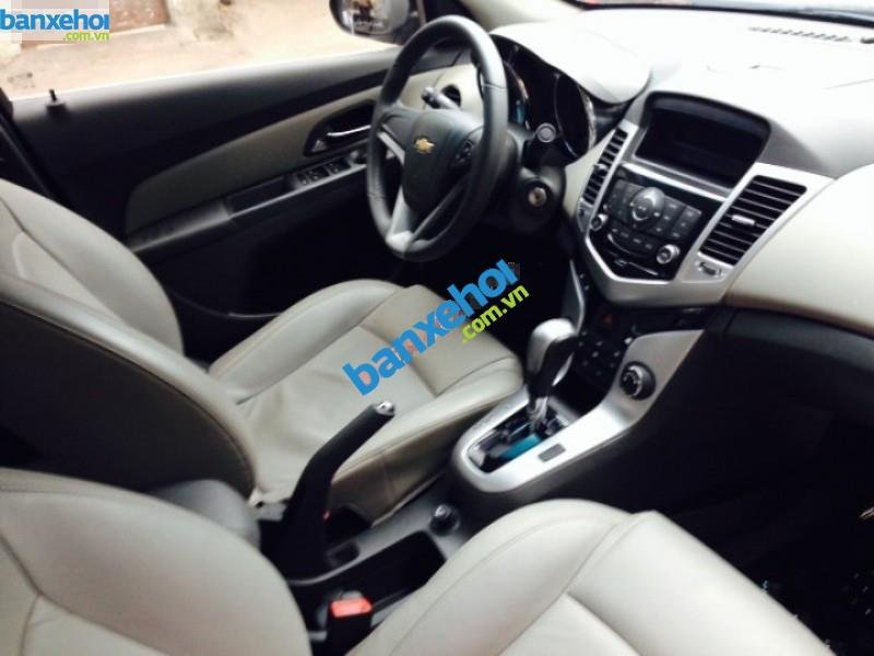 Xe Toyota Camry LE 2.5 2010-6