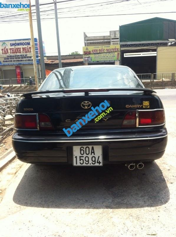 Xe Toyota Camry  1993-5