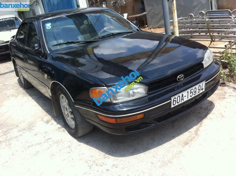 Xe Toyota Camry  1993-1