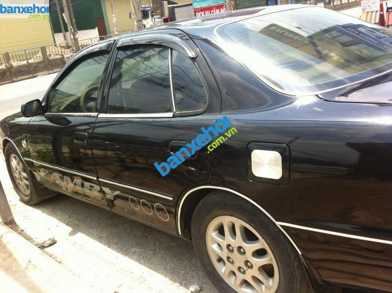 Xe Toyota Camry  1993-4
