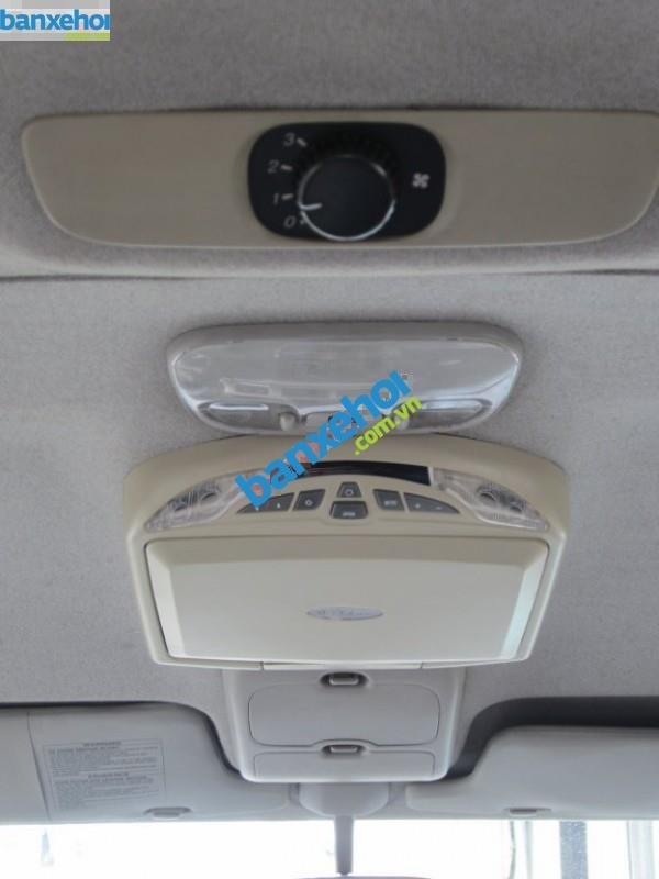 Xe Ford Escape  2005-7