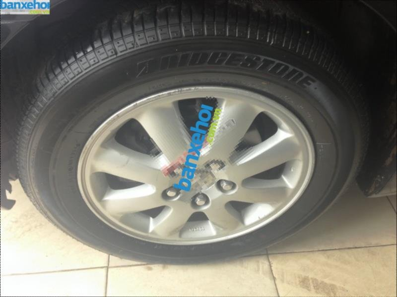 Xe Toyota Camry 3.0 2004-2