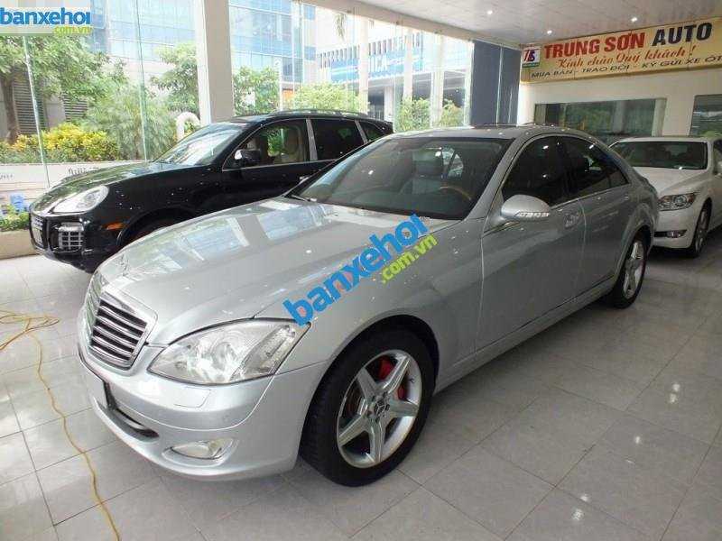 Xe Toyota Camry 2.0 2014-0