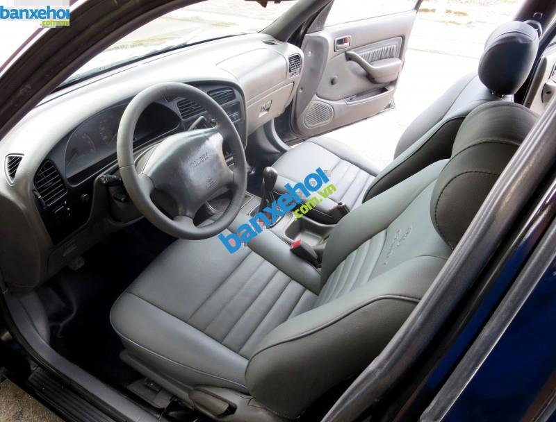 Xe Toyota Camry  1995-5