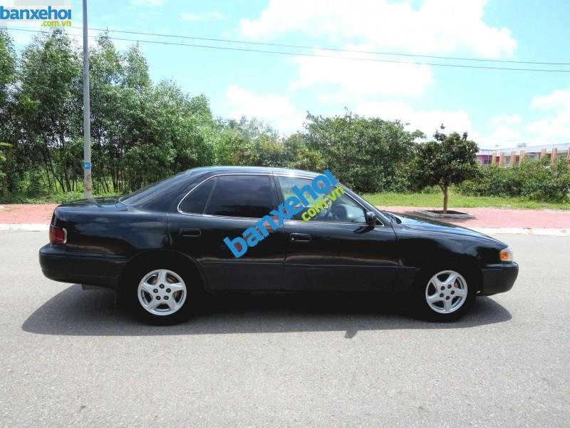 Xe Toyota Camry  1995-0