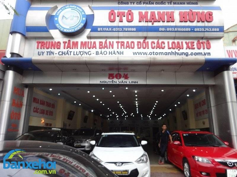 Xe Toyota Fortuner  2013-13