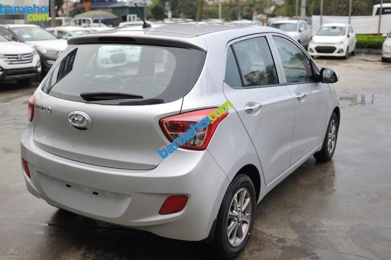 Xe Hyundai i10 Grand 1.0MT 2015-3