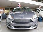 Ford Fiesta Sport 1.5AT, 499 triệu, giao xe ngay