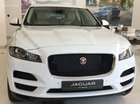 Jaguar F-Pace Pure, Prestige, Forfolio  giá sốc xe giao ngay 0918842662