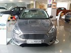 Bán Ford Focus Titanium 1.5 AT Sedan đời 2017