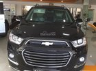 Bán xe Chevrolet Captiva 2.4 new 100% - LH 0934022388 Thảo, xe giao ngay