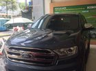 Ford Everest Trend - chỉ 250tr giao xe ngay - LH 0938 055 993 Ms Tâm