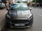 Xe Ford Fiesta Trend 1.5 AT 2014