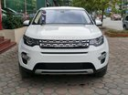 Bán xe LandRover Discovery Sport HSE 2017, nhập Mỹ