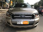 Ford Ranger XLS MT 1/2016 chạy 28,000 full option