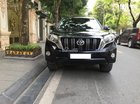 Bán Toyota Land Cruiser Prado Model 2016, bản full options