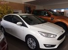 Bán Focus 1.5 Ecoboost, 580 triệu, xe giao ngay