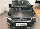 Bán Volkswagen POLO hatchback có sẵn giao ngay